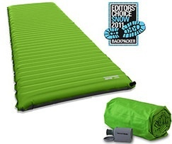 Thermarest THERMAREST NEOAIR ALL SEASON (REGULAR)