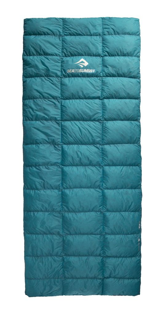 SEA TO SUMMIT SEA TO SUMMIT TRAVELLER I SLEEPING BAG XLARGE
