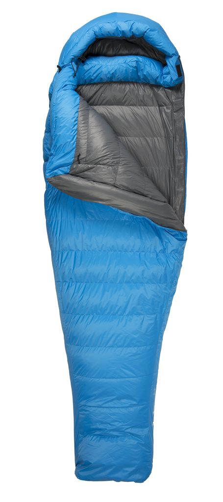 SEA TO SUMMIT SEA TO SUMMIT TALUS I WOMEN'S SLEEPING BAG LONG