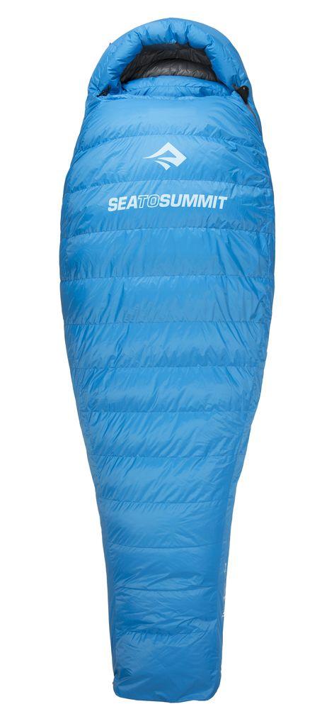 SEA TO SUMMIT SEA TO SUMMIT TALUS I WOMENS SLEEPING BAG REGULAR