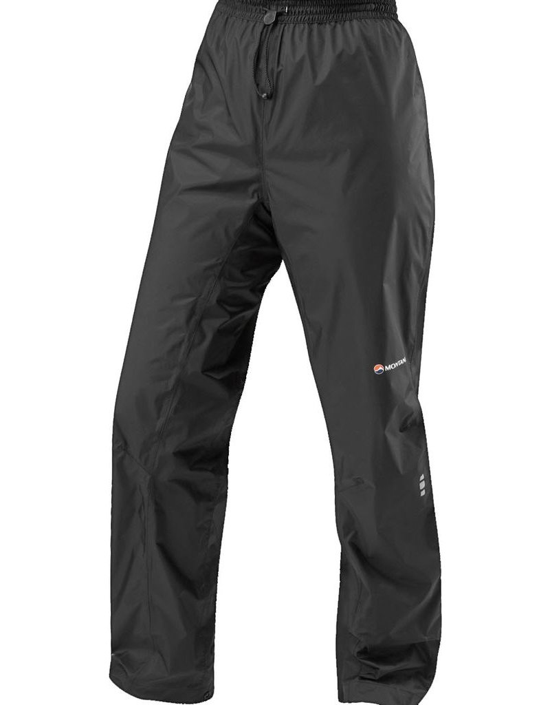 Montane MONTANE  ATOMIC OVERPANT WOMEN'S