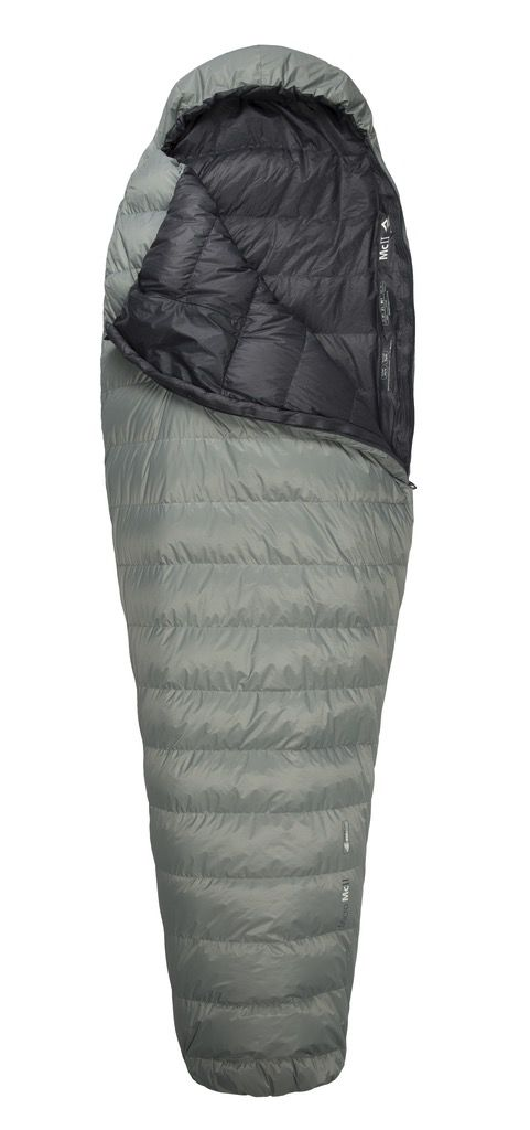 SEA TO SUMMIT SEA TO SUMMIT MICRO III SLEEPING BAG LONG