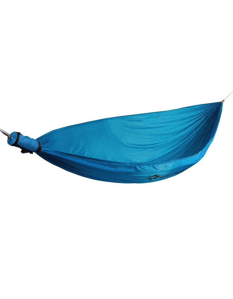 SEA TO SUMMIT SEA TO SUMMIT PRO HAMMOCK SINGLE
