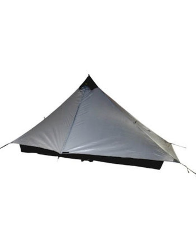 Six Moon Designs SIX MOON DESIGNS LUNAR SOLO LE TENT