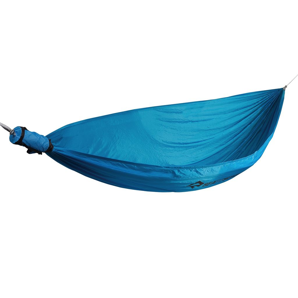 SEA TO SUMMIT SEA TO SUMMIT PRO HAMMOCK DOUBLE