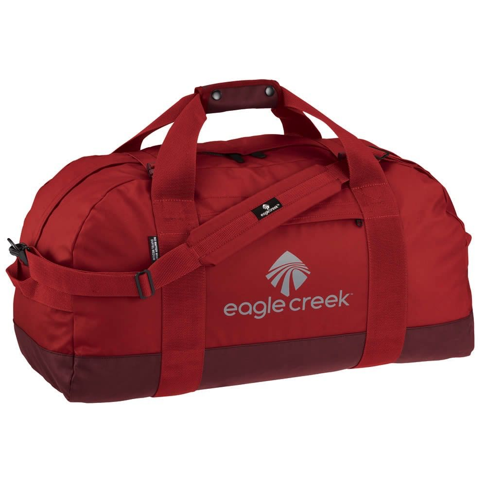 EAGLE CREEK EAGLE CREEK NO MATTER WHAT DUFFEL MEDIUM