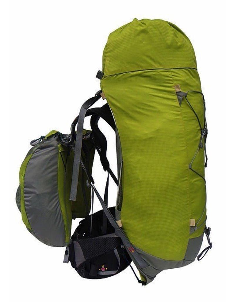 AARN AARN - NATURAL BALANCE Short - 2016 Includes Expedition balance pockets