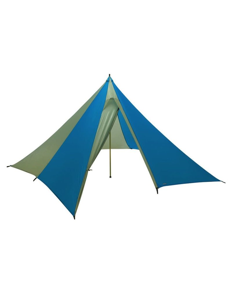 BLACK DIAMOND BLACK DIAMOND MEGA LIGHT SHELTER
