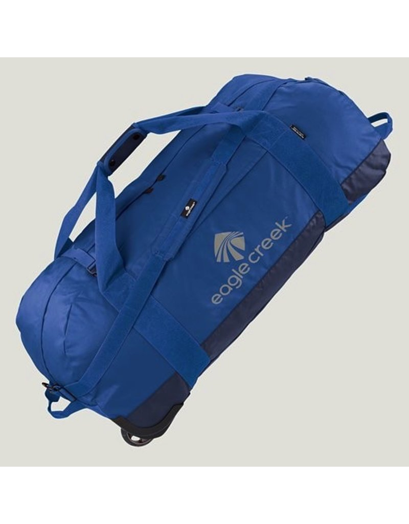 EAGLE CREEK EAGLE CREEK NO MATTER WHAT ROLLING DUFFEL X-LARGE