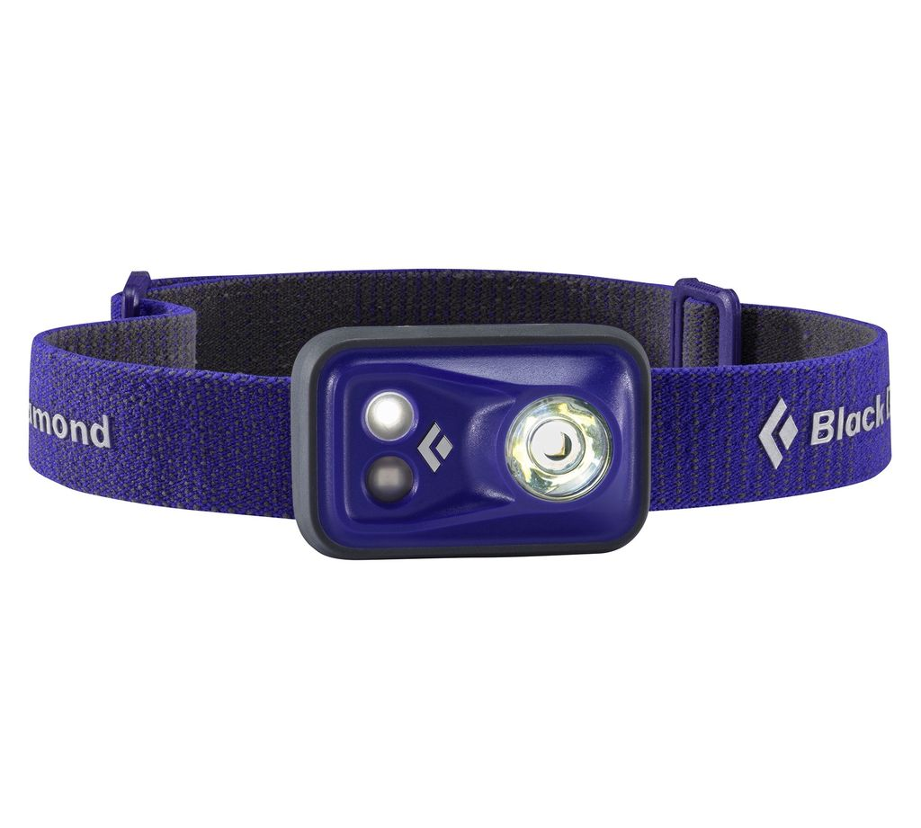 BLACK DIAMOND BLACK DIAMOND COSMO HEADLAMP 2016