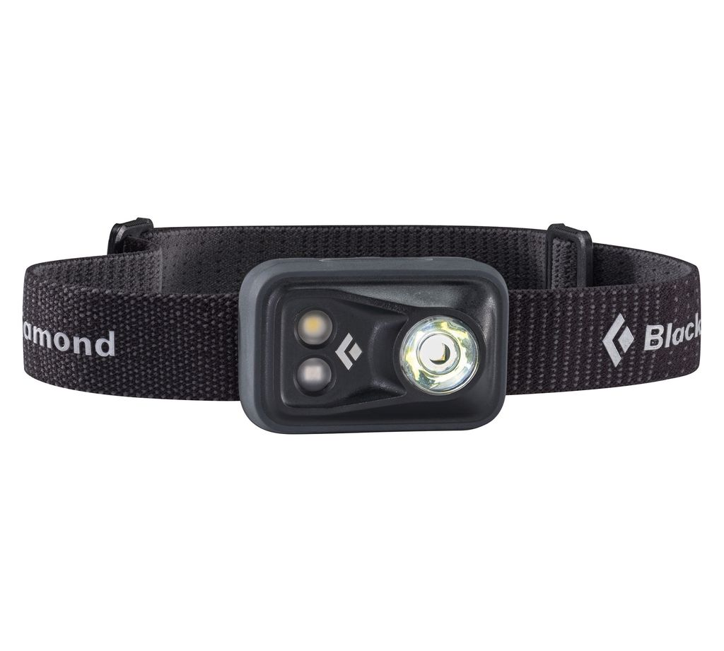BLACK DIAMOND BLACK DIAMOND COSMO HEADLAMP 2018