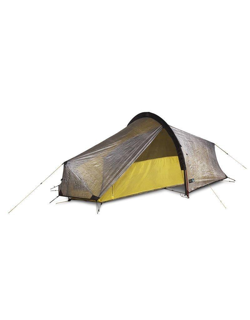 TERRA NOVA TERRA NOVA LASER ULTRA 1 Cuben Fibre Tent