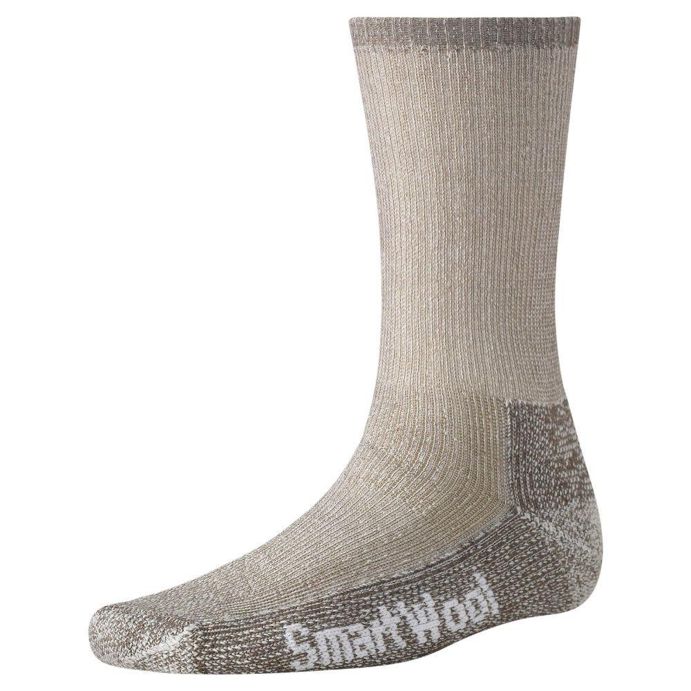 Smartwool SMARTWOOL TREKKING HEAVY CREW SOCKS