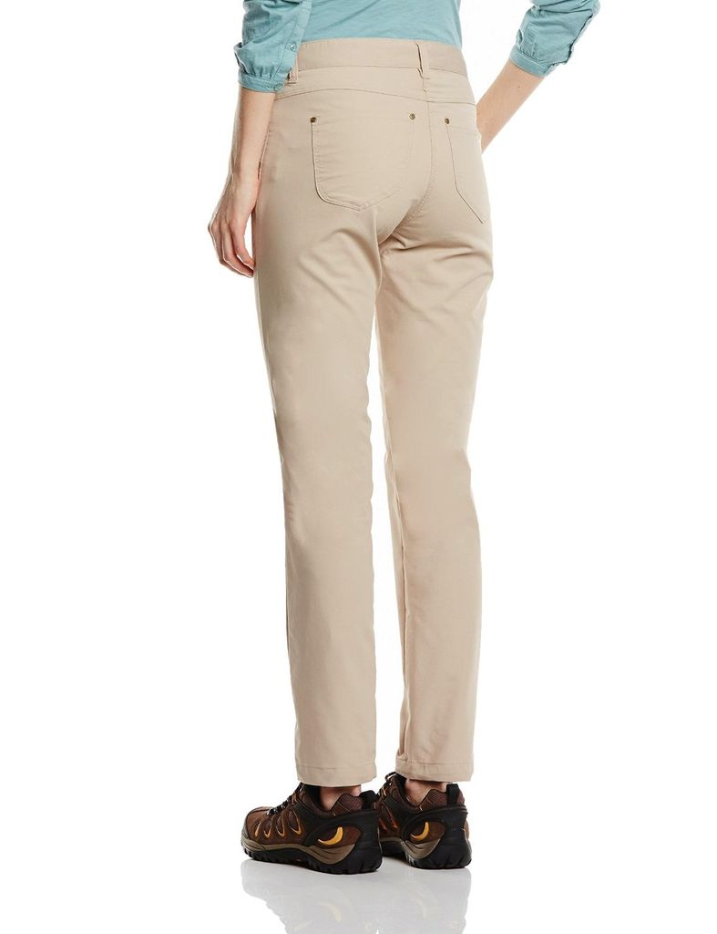 CRAGHOPPERS CRAGHOPPERS HOWELL II PANT WOMEN'S