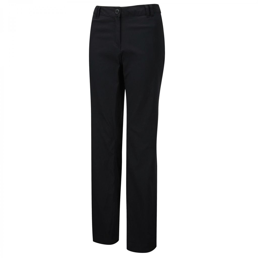 CRAGHOPPERS CRAGHOPPERS KIWI PRO STRETCH TROUSERS WOMEN'S
