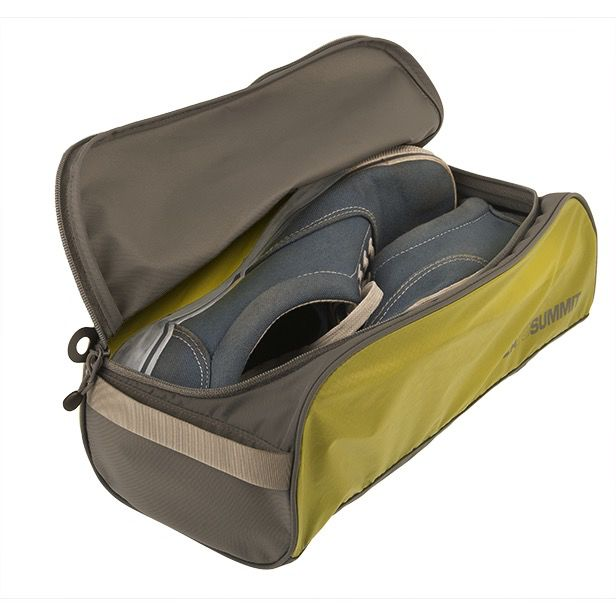 SEA TO SUMMIT SEA TO SUMMIT SHOE BAG