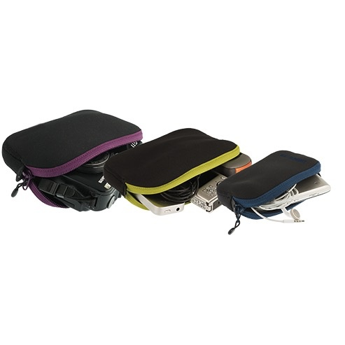 SEA TO SUMMIT SEA TO SUMMIT PADDED POUCH