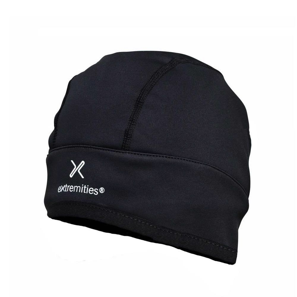 EXTREMITIES EXTREMITIES SUPER WINDSTOPPER BEANIE