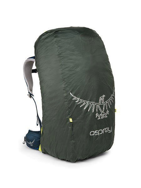 OSPREY OSPREY ULTRALIGHT RAINCOVER L