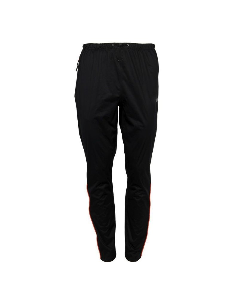 OMM OMM KAMLEIKA WATERPROOF OVERPANTS