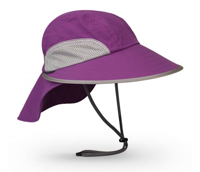 SUNDAY AFTERNOON SUNDAY AFTERNOON SPORT HAT