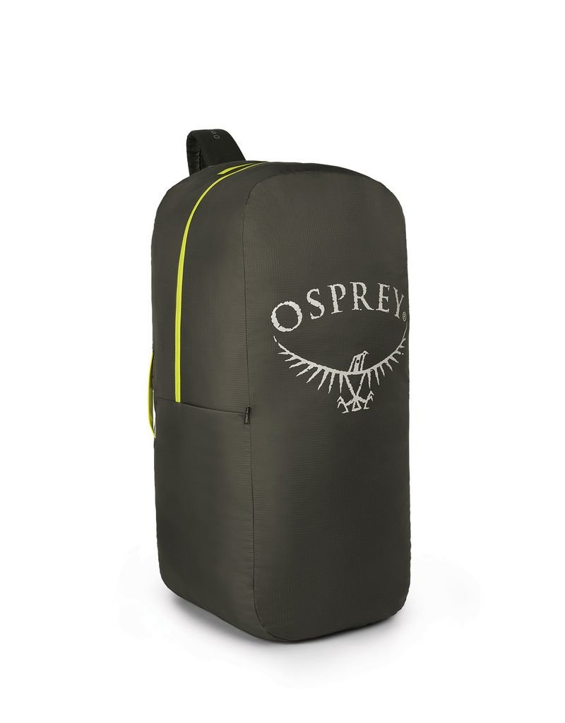 OSPREY OSPREY AIRPORTER - MEDIUM