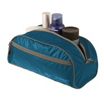 SEA TO SUMMIT SEA TO SUMMIT TOILETRY BAG