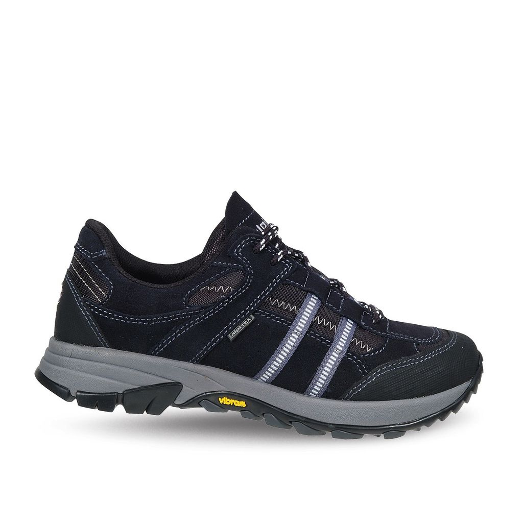 ALPINA ALPINA MOTION WATERPROOF SHOE MEN'S