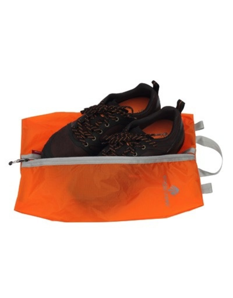 EAGLE CREEK EAGLE CREEK PACK-IT SPECTER SHOE SAC