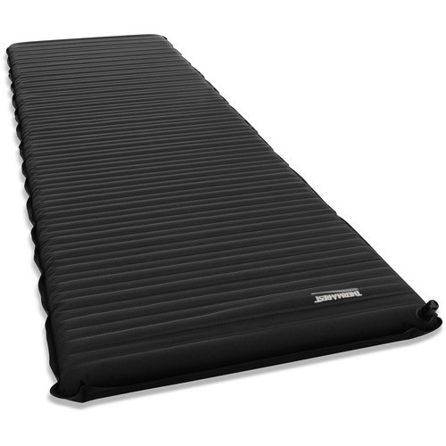 Thermarest THERMAREST NEOAIR VENTURE (REGULAR)