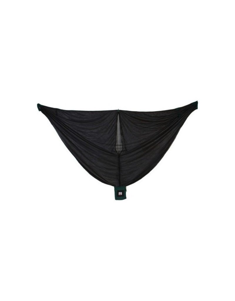 HAMMOCK BLISS HAMMOCK BLISS NO-SEE-UM MOSQUITO NET COCOON