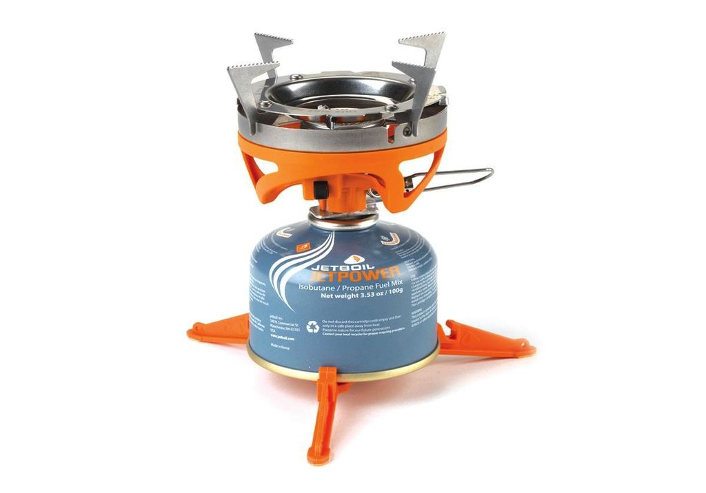 JETBOIL JETBOIL POT SUPPORT