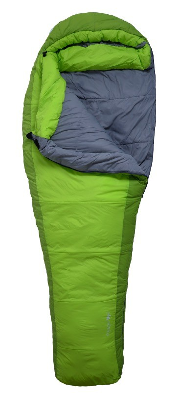 SEA TO SUMMIT SEA TO SUMMIT THERMOLITE VOYAGER IV SLEEPING BAG
