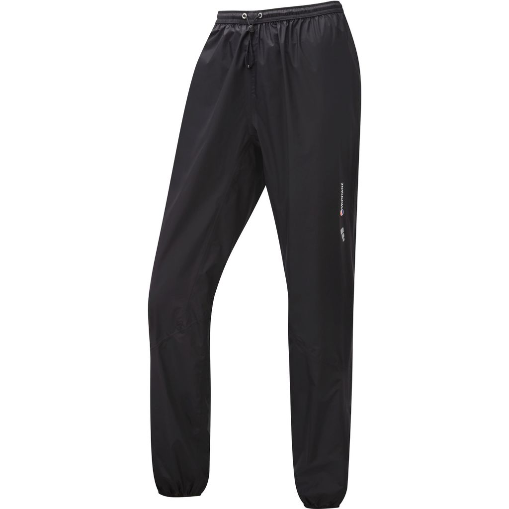 Montane MONTANE MINIMUS OVER-PANT WOMEN'S
