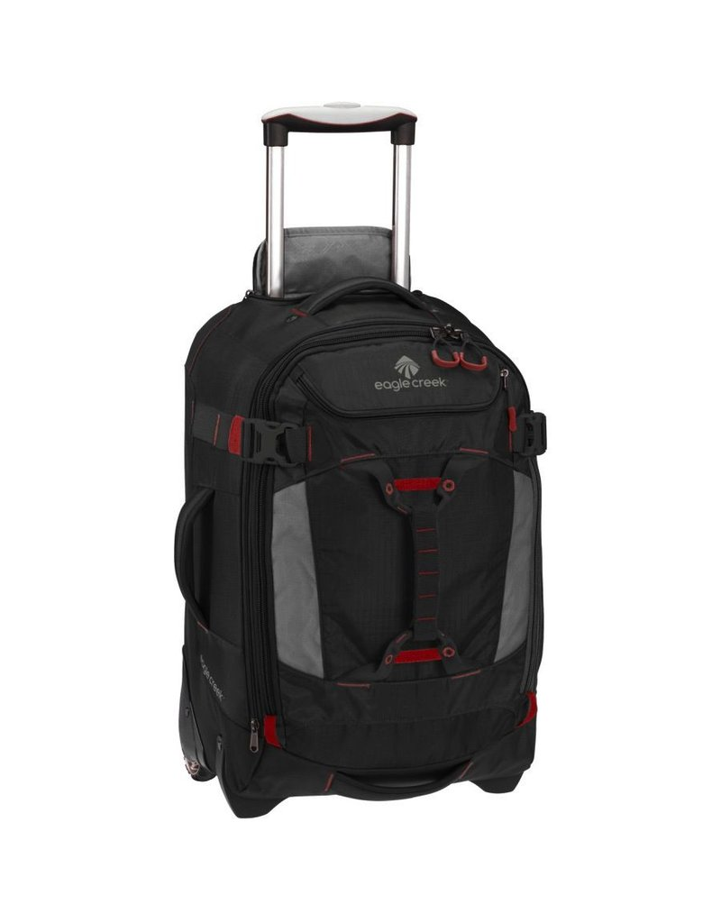 EAGLE CREEK EAGLE CREEK Load Warrior Wheeled Duffel 22