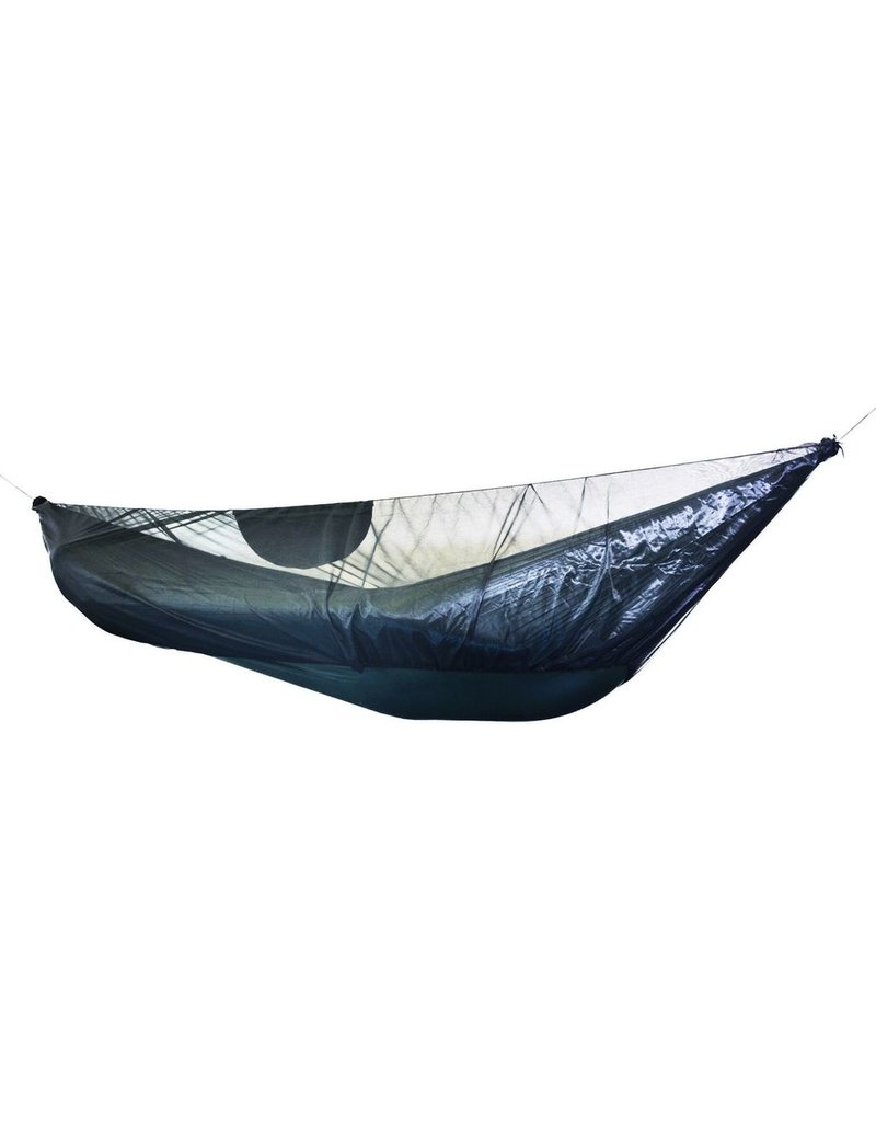 DD HAMMOCKS DD HAMMOCKS SUPERLIGHT MOSQUITO NET