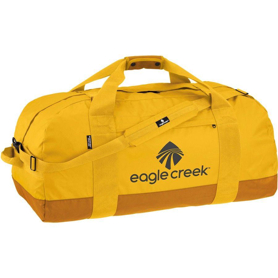 EAGLE CREEK EAGLE CREEK NO MATTER WHAT DUFFEL X-LARGE