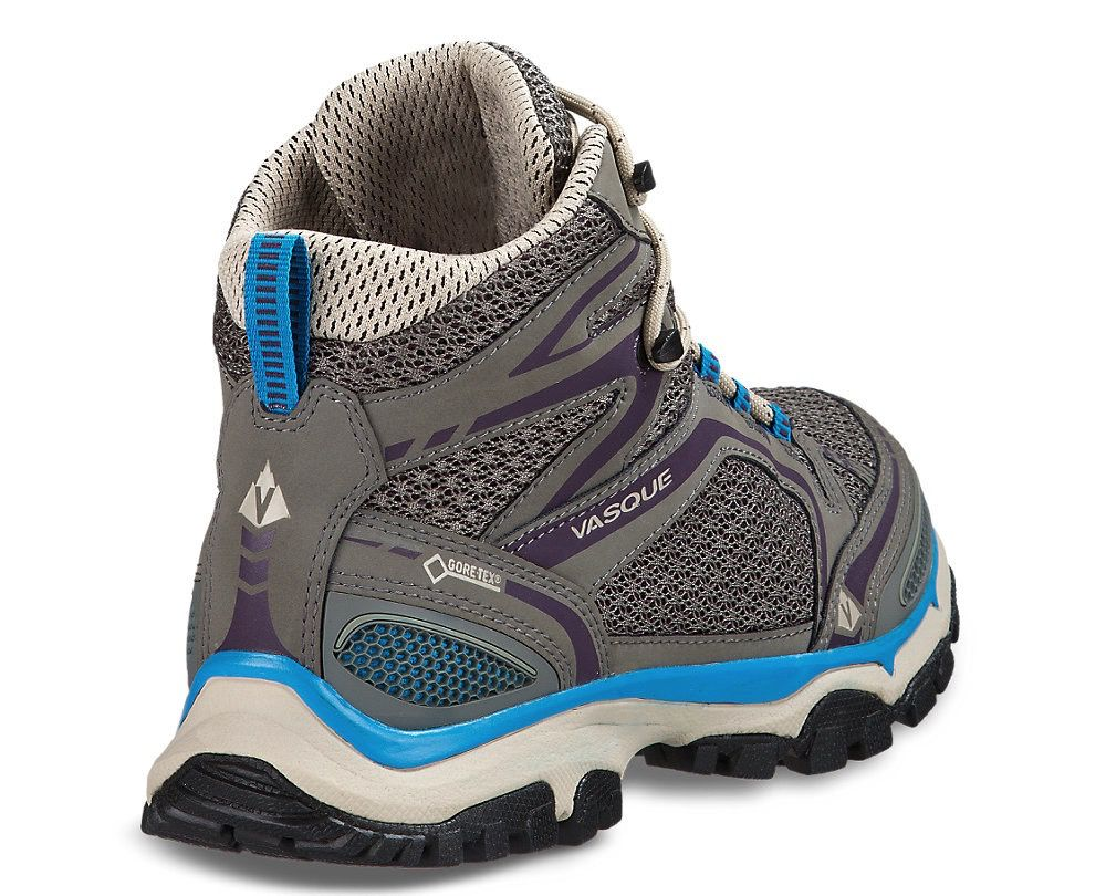 VASQUE VASQUE INHALER II GTX MID CUT WOMEN'S HIKING BOOTS