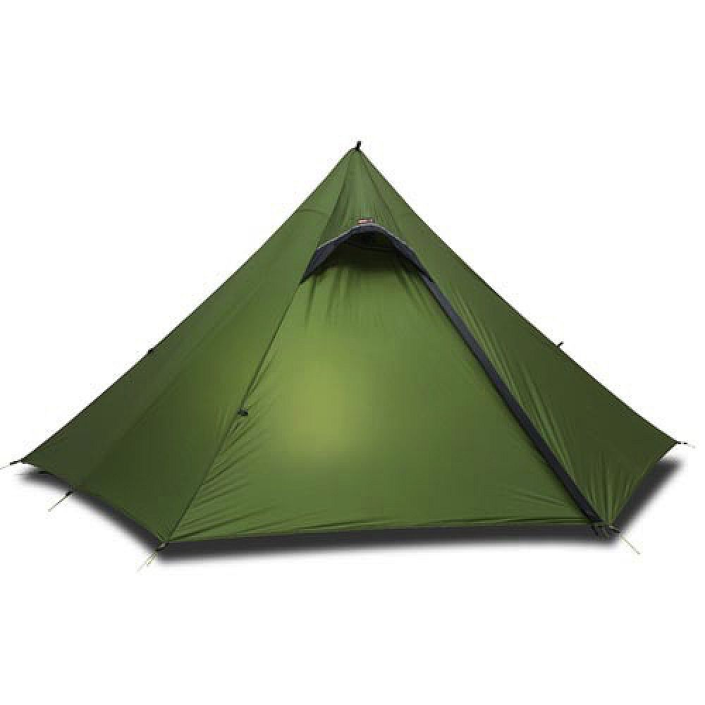 LUXE LUXE SIL HEXAPEAK  PYRAMID TENT ONLY