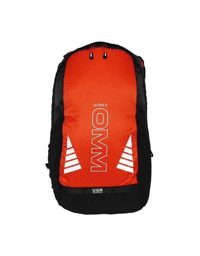 Backpacking Light Omm Omm Ultra 8 Race Pack