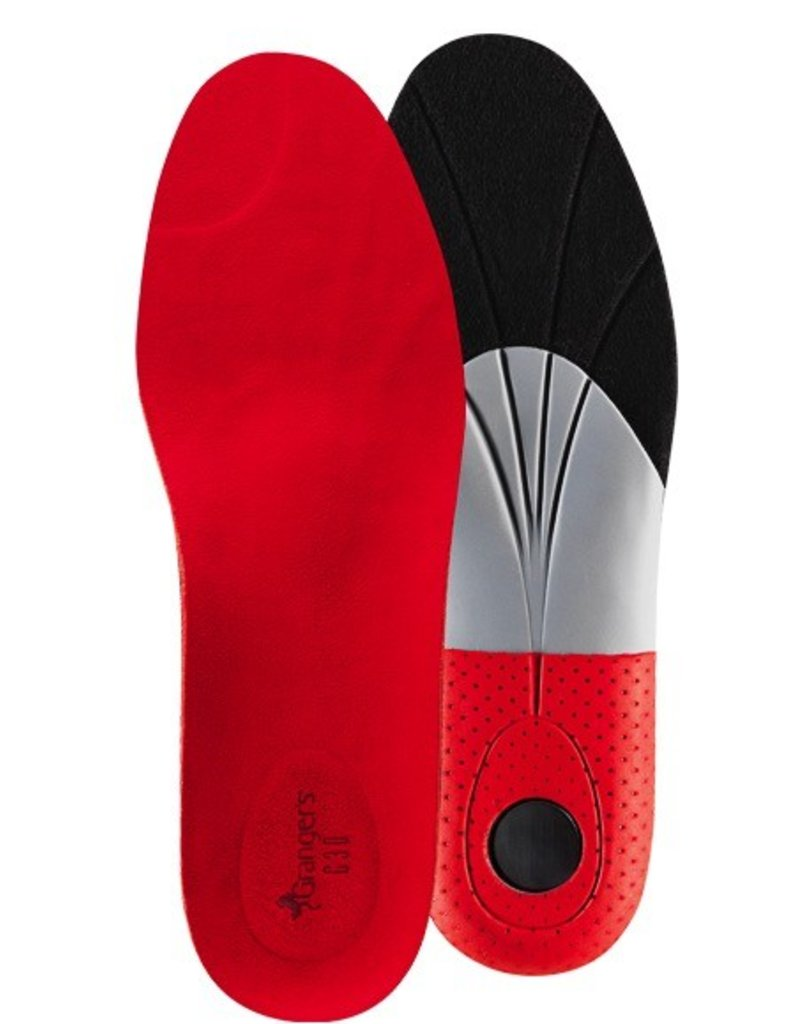 GRANGERS GRANGERS STABILITY ARCH SUPPORT INSOLE