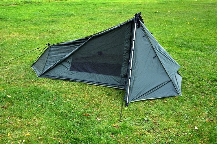 dd hammocks dd hammocks superlight tarp tent backpacking light   dd hammocks dd hammocks superlight tarp tent  rh   backpackinglight   au