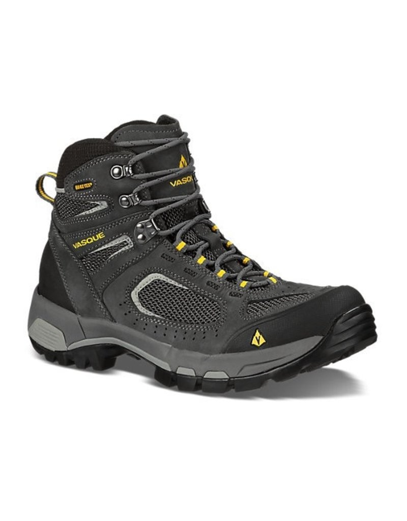 VASQUE VASQUE BREEZE 2 GTX BOOTS MEN'S