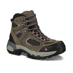 VASQUE VASQUE BREEZE 2 GTX BOOTS WOMEN'S