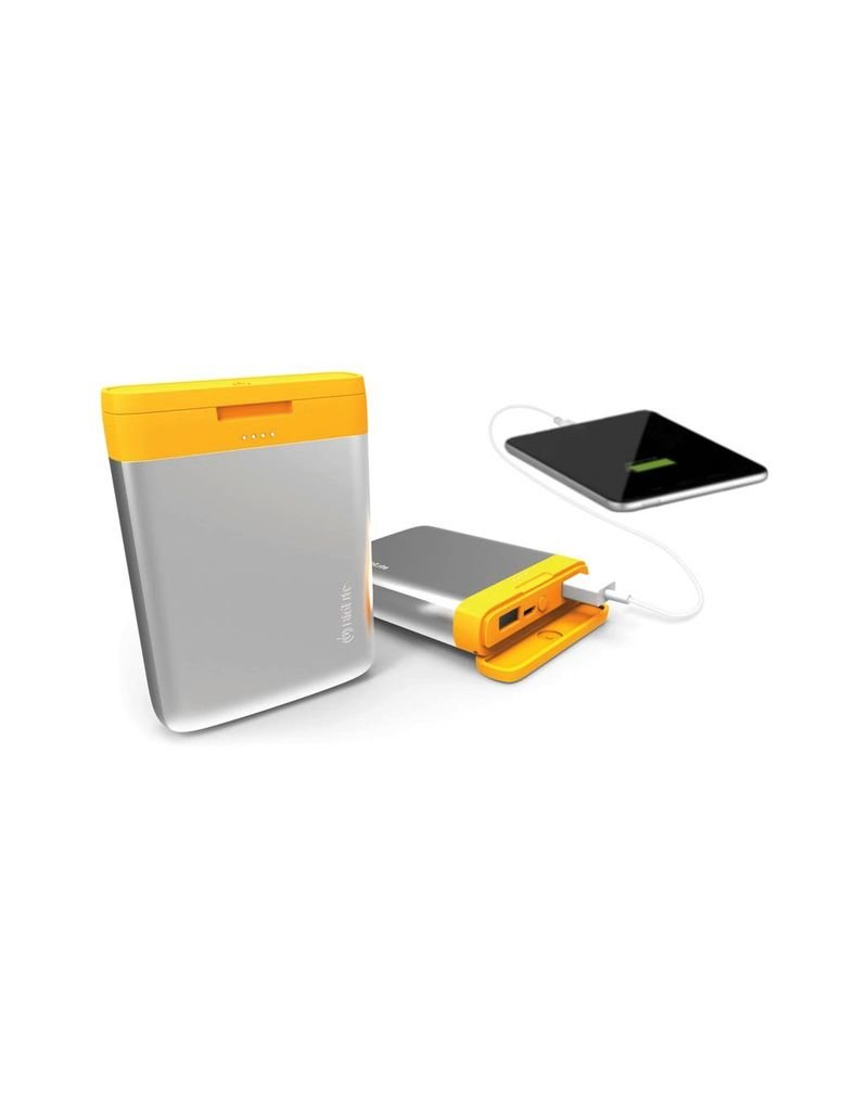 BIOLITE BIOLITE CHARGE 40 POWERBANK