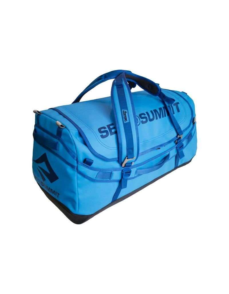 SEA TO SUMMIT SEA TO SUMMIT DUFFEL BAG 45L