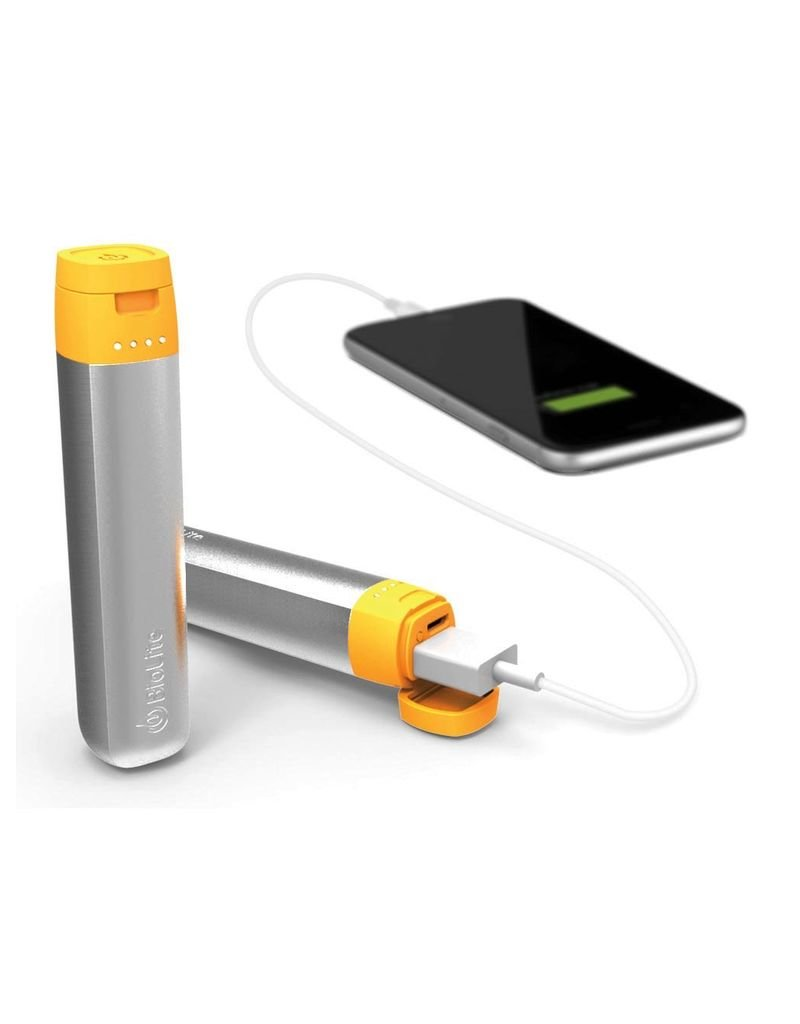 BIOLITE BIOLITE CHARGE 10 POWERBANK