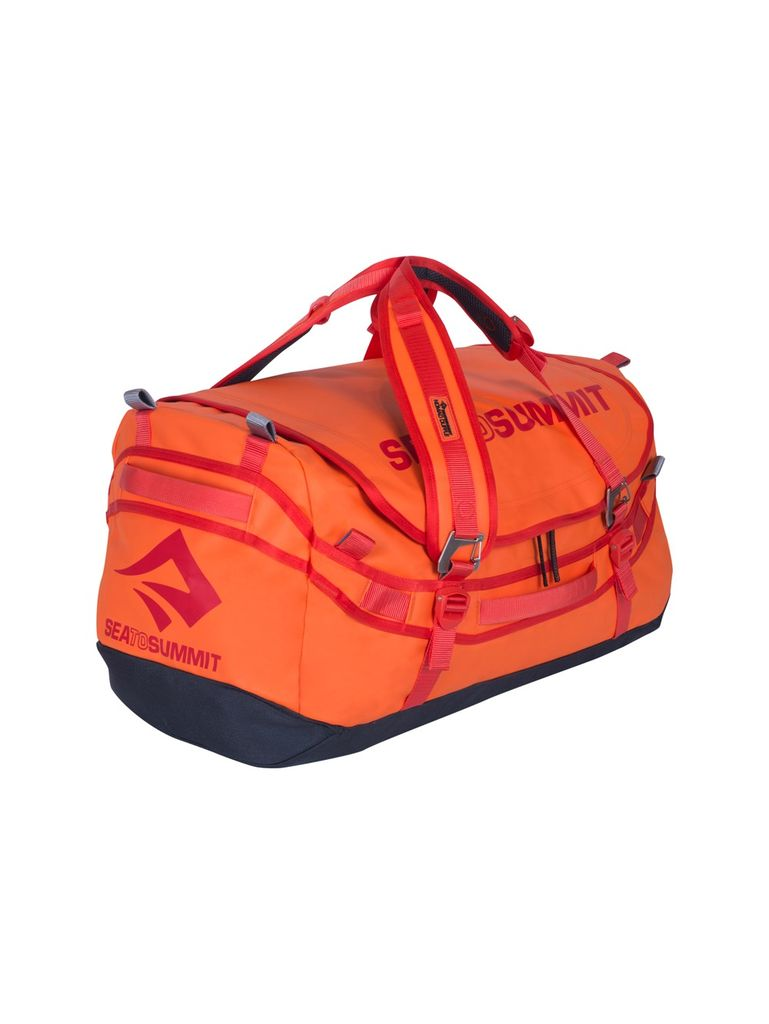 SEA TO SUMMIT SEA TO SUMMIT DUFFEL BAG 90L