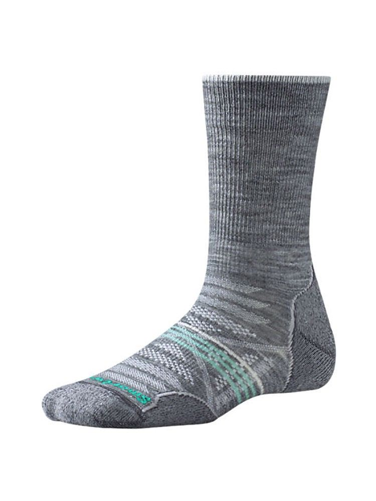 Smartwool SMARTWOOL PHD OUTDOOR LIGHT CREW WOMEN'S
