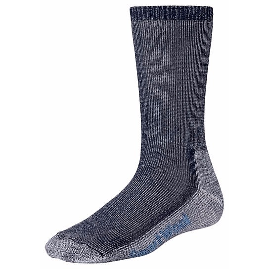 Smartwool SMARTWOOL WOMEN'S HIKE MEDIUM CREW